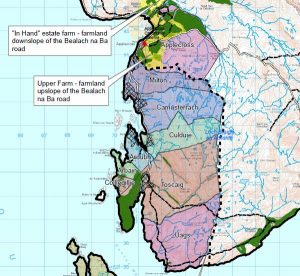 applecross-crofting-map